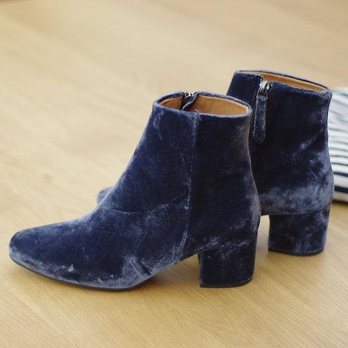 Boots - Anonymous Copenhagen - T.38