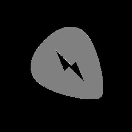 Power Chord | independent artist