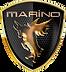 Mario Piercarlo Marino Automobili  Logo