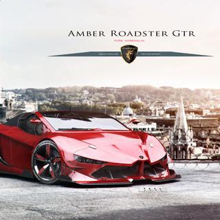 Amber--Roadster-GT_hdri_slide_1.jpg