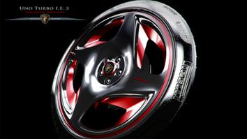 Uno-turbo-ie-MKIII-Marino-design-Car-Ren
