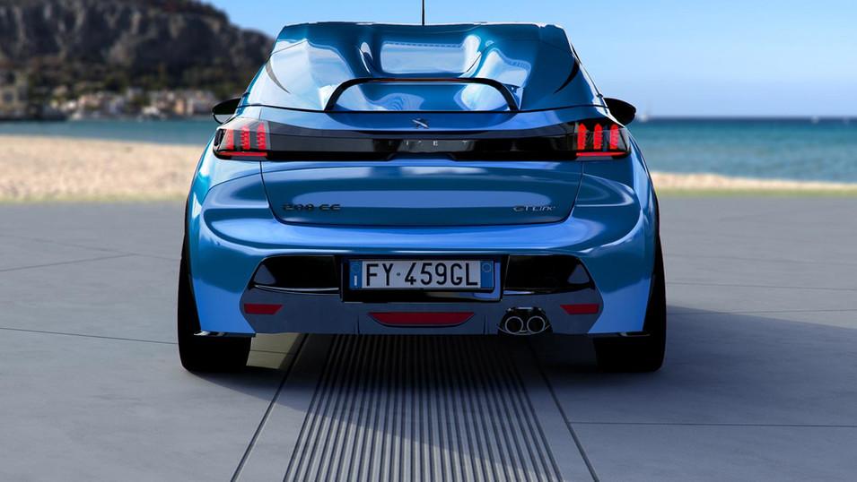 Peugeot 208-CC.jpg