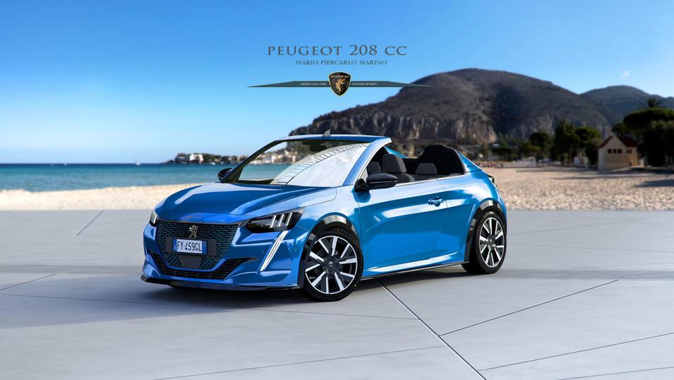 208-CC coupè cabriolet 2020.jpg