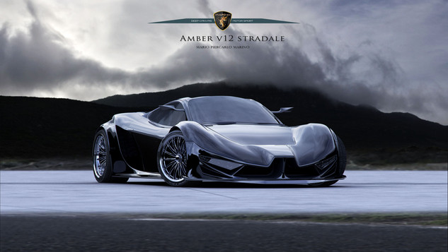 Amber V12 Stradale.jpg
