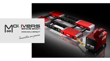 Mouvers-slide-2.jpg