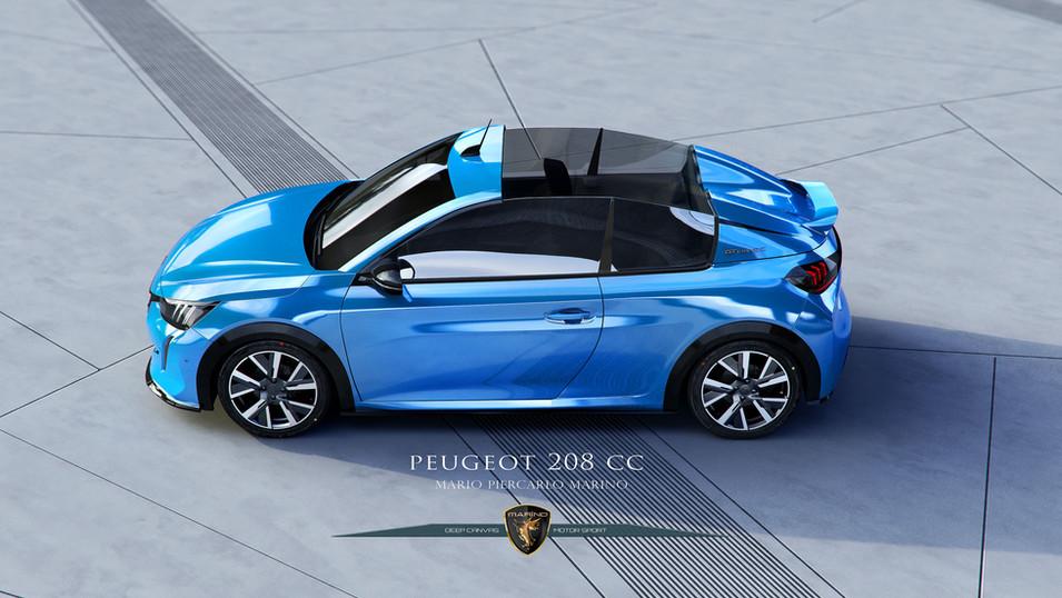 peugeot 208 coupè cabriolet 2020.jpg.jpg