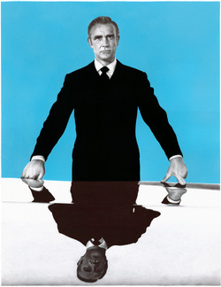 """Reflecting Bond"""