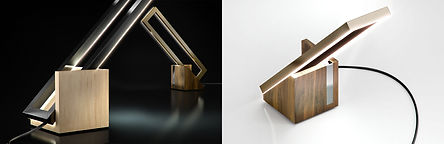 3d models design Deep Canvas Mario Piercarl Marino