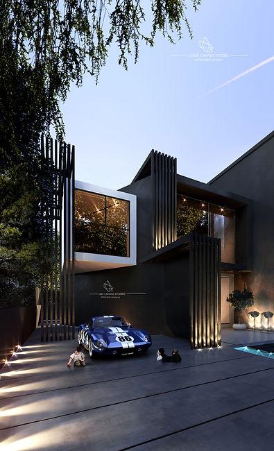 Villa_1-black-Cam-sx_v1c-web.jpg