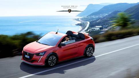 Peugeot 208_cabrio  2020.jpg