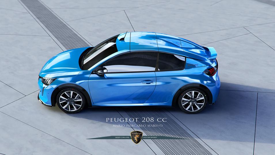 peugeot 208 coupè cabriolet 2020.jpg