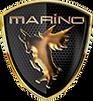 Marino automobili 2019 v5 web.png