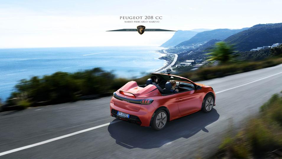 208_cabrio_coupe-2020.jpg
