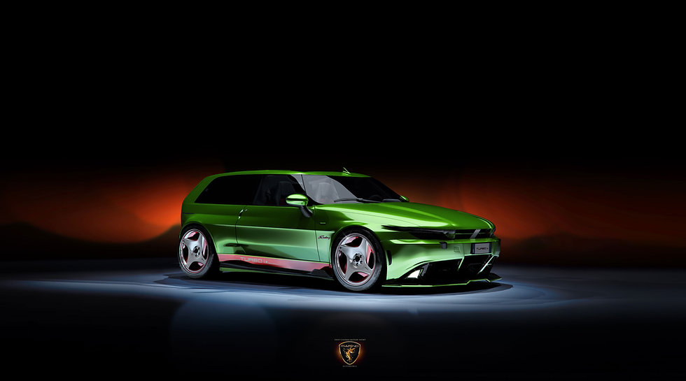 Uno-turbo_ie-2020-green-acid.jpg