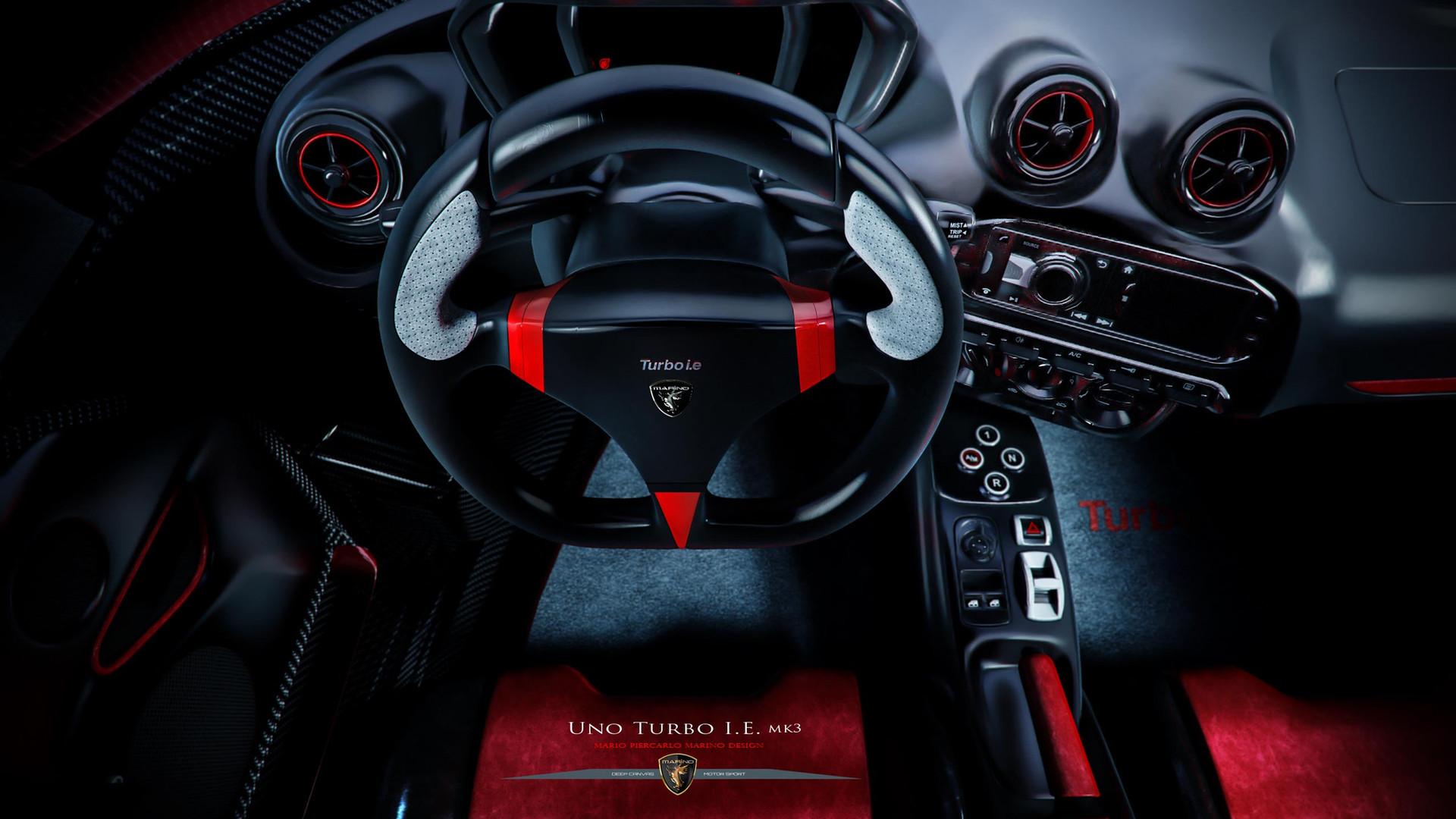 Uno-Turbo-mk-3-interiors-2.jpg