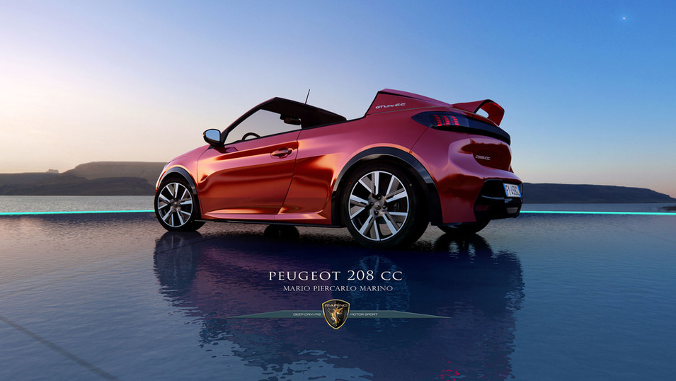 Peugeot 208-CC 2020.jpg