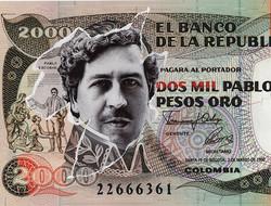 """""""Pablo Peso"""""""