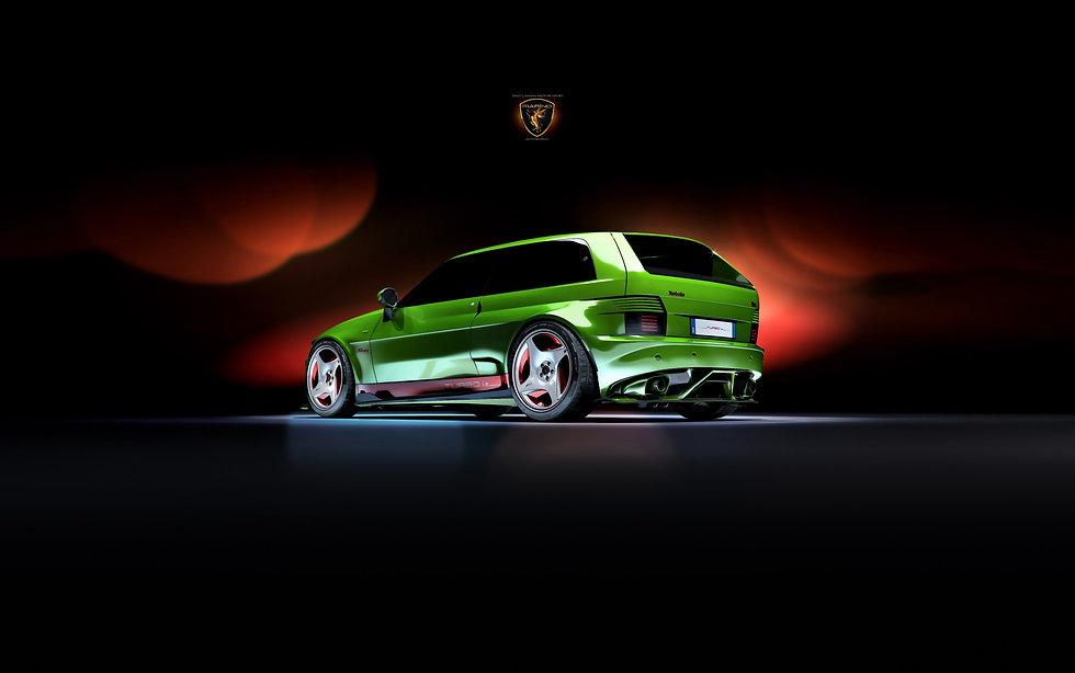Uno-turbo_ie--back-2020-green-acid.jpg