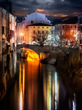 Padova Borghi Italy photo by Mario Piercarlo Marino