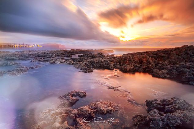Malta photo by Mario Piercarlo Marino