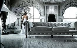Glamor-interiors-Deep_Canvas-Marino_1.jp