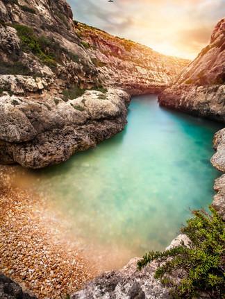 Gozo photo by Mario Piercarlo Marino