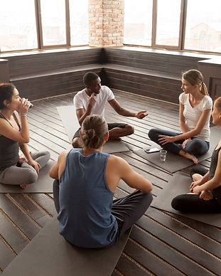 Wellbeing-bonding-yoga.jpg