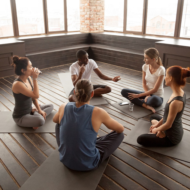 Wellbeing-bonding-yoga.jpg