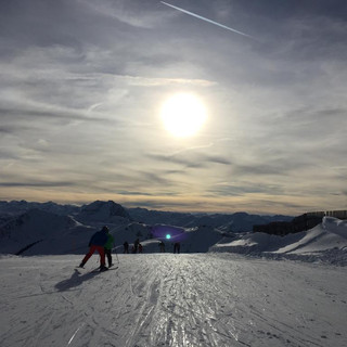 Alps skiiing adventure.jpeg