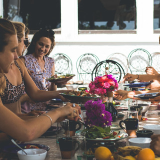 ibiza-feasts-healthy-food.jpg
