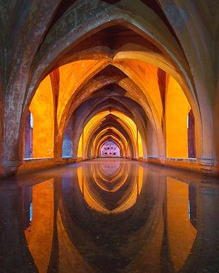 moroccon-hammam-spa.jpg