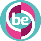 Bridge BE logo.png