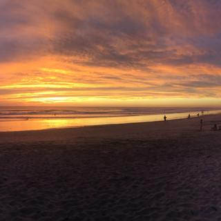 Sunsets-reset-breathe.jpg