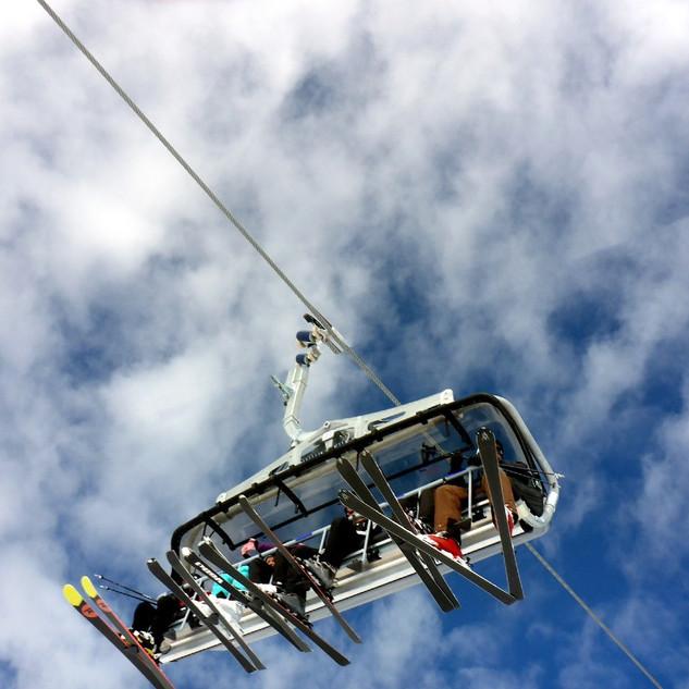 Alps-winter-fun-skiing-S.jpg