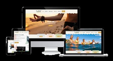 Web-Design-bring-brand-to-life