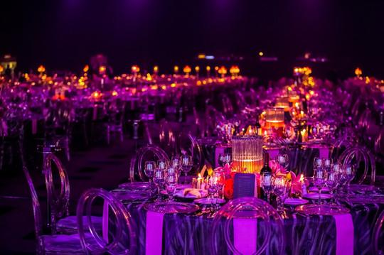 Celebration-Dinner-Event-Management