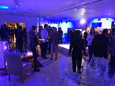 Bridge-Exhibitions-Event-Management.jpeg