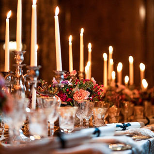 Parties-Celebrations-Gala-Dinner.jpg