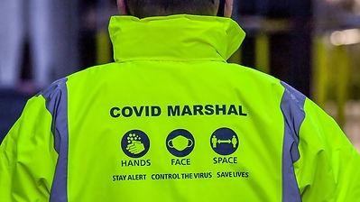 covid-marshall-event-safety.jpg