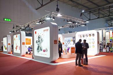 Exhibition-Design-Build-Bespoke.jpg