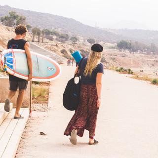 morocco-yoga-surfing.jpg