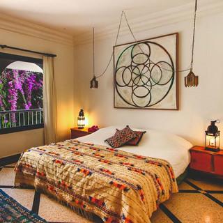 morocco-sleep-chill-haven.jpg