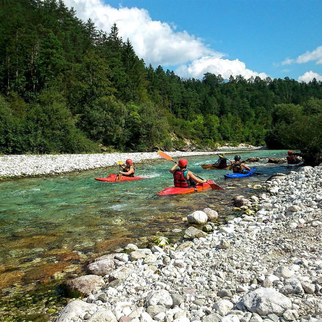 kayak alps corporate retreat fun-S.jpg