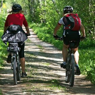 cycling-wellbeing-health-UK.jpg