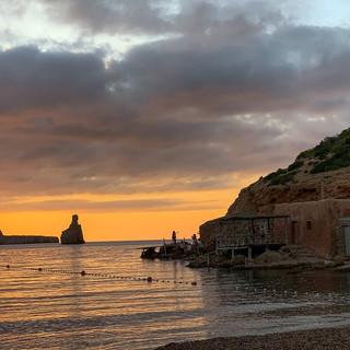 Ibiza-Yoga-Retreat-Fun.jpg