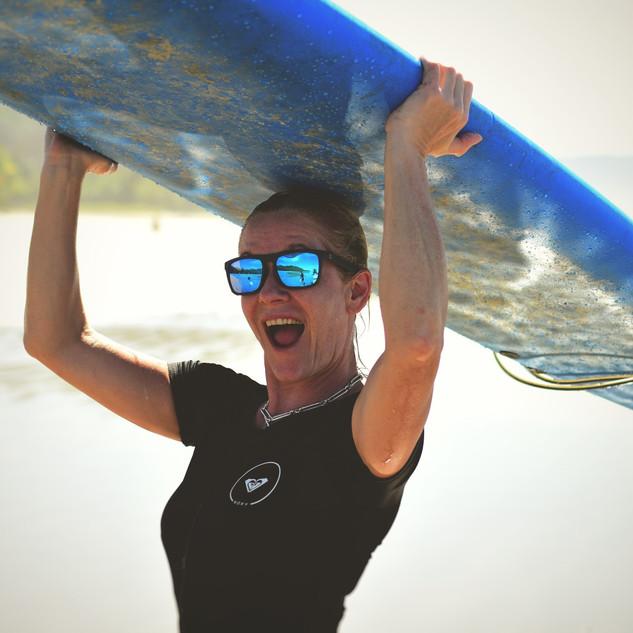 Surf-fun-adventure.jpg