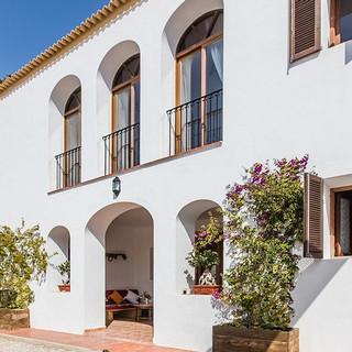 Ibiza-Retreat-Relaxation