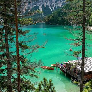 Alpine-summer- lake-S.jpg