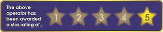 5 Star Licence Logo.jpg