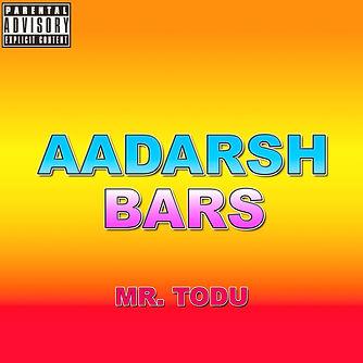 ADARSH BARS 1 (HQ).jpg